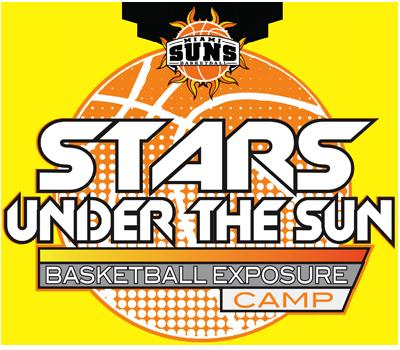 2014 Stars Under The Sun Exposure Camp