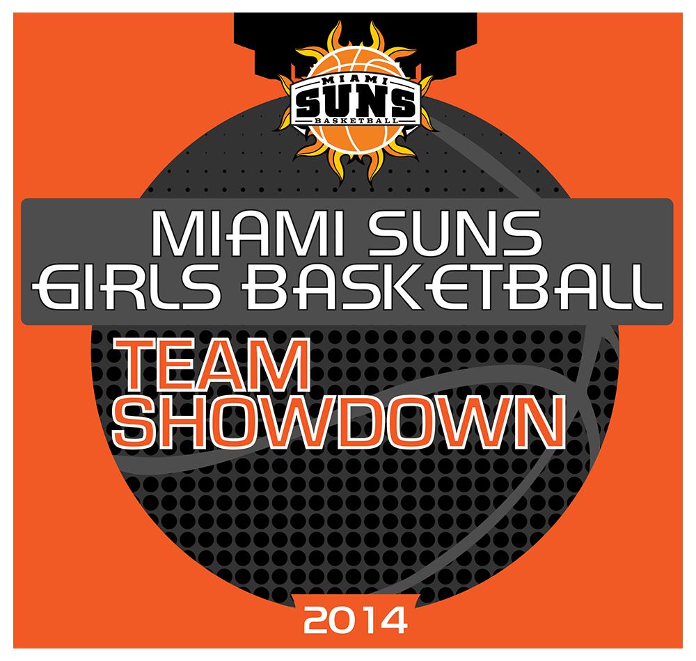 Team Showdown Logo_1000